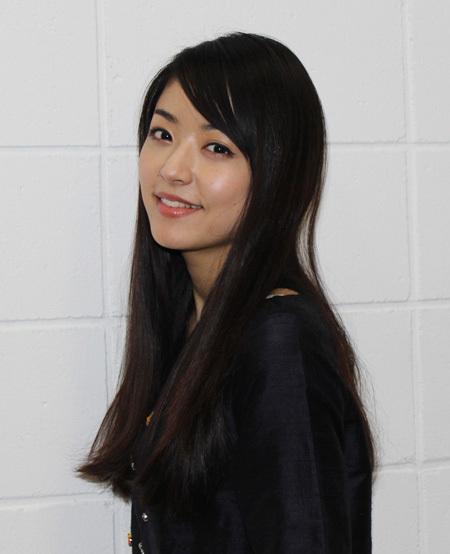 札幌両親殺人事件」の検索結果 -...