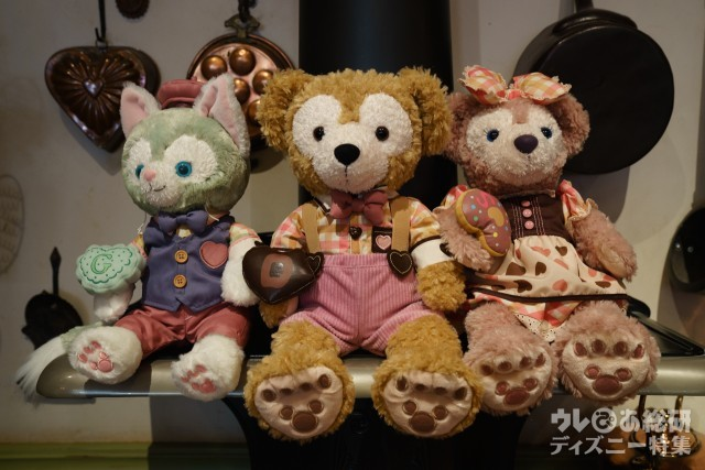 tds_sweetduffy_009