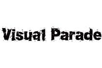 【V系イベント】『Visual Parade』特集