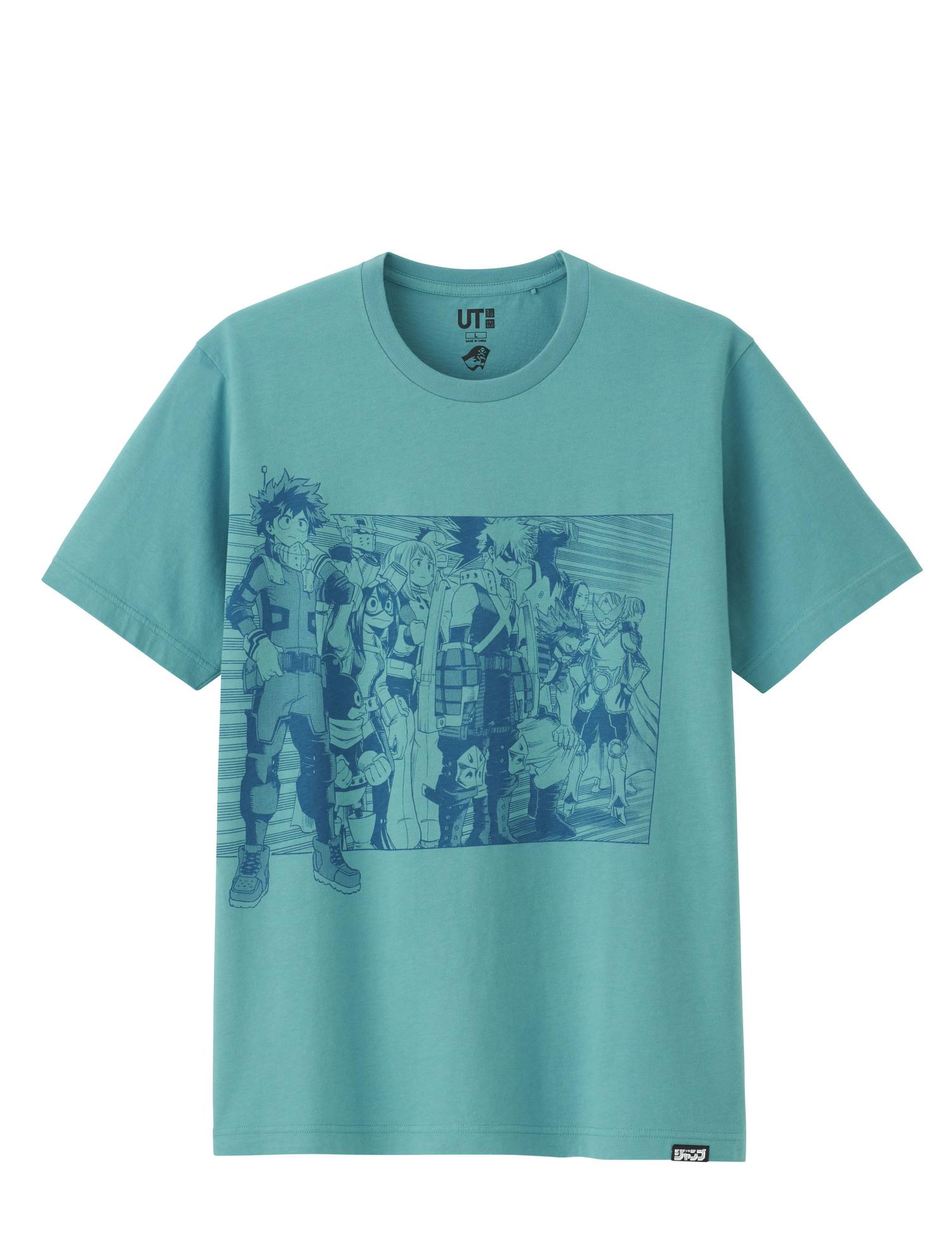 【歴史】40年代のファッション ...