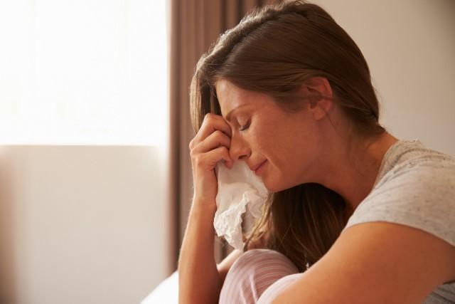 be030860732b2 研究結果で明らかに!毒親に育てられた子どもが将来「恋愛に苦しむ」7 ...
