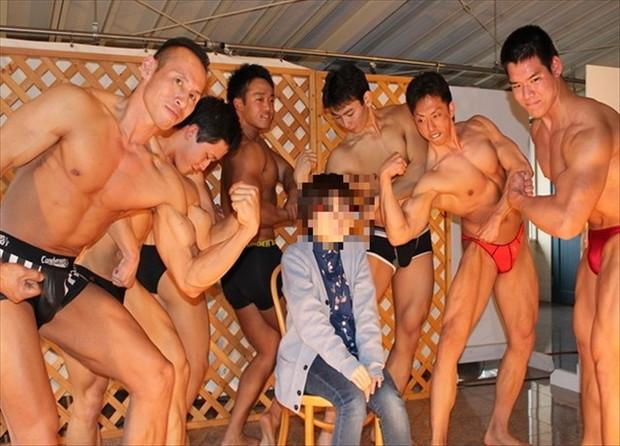 【ゲイ】●オナニー用おかず画像125●【専用】 [転載禁止]©bbspink.comYouTube動画>3本 ->画像>600枚
