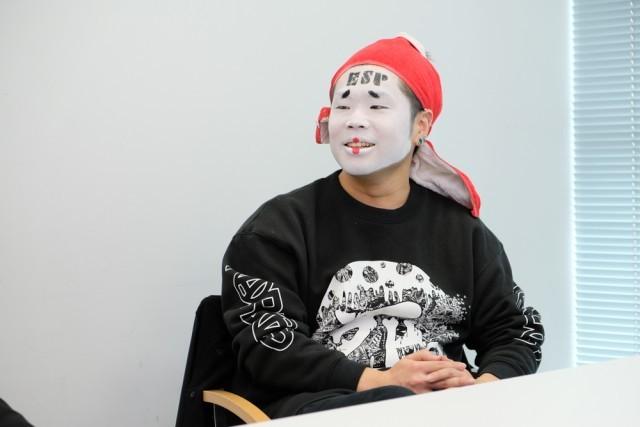 """V系】NoGoD団長&heidi.義彦""""同級生""""対談! 「『中堅フェス』やりたいね ..."""