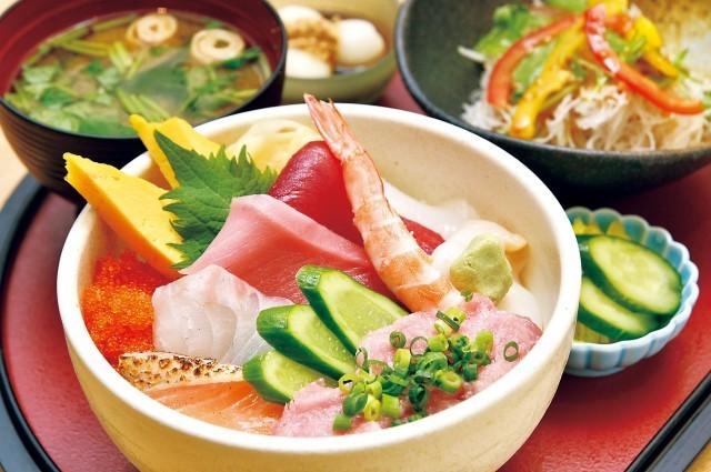 【魚】安くてうまい! 厳選素材&コスパ強の「魚介 …