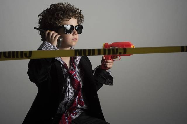 """英才教育」を受けた子どもは、犯罪者になる確率が3倍! """"知識先取り""""の ..."""