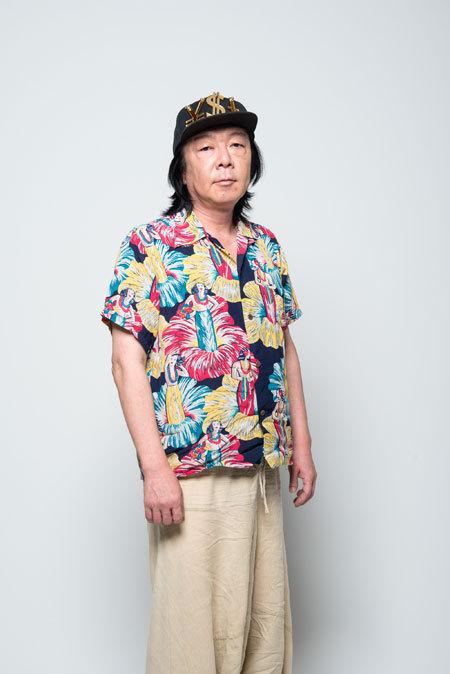 古田新太の画像 p1_35
