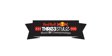 Red Bull Thre3Style Japan Final