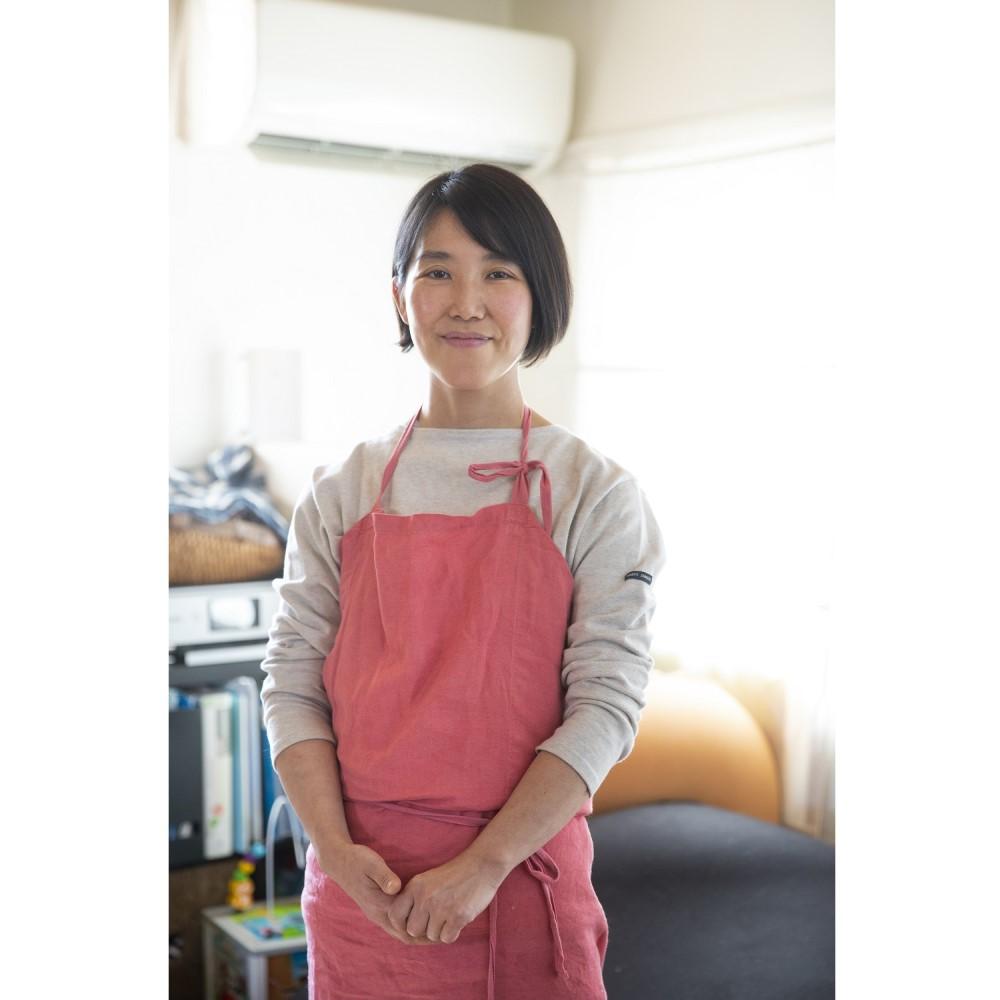 伝説の家政婦・タサン志麻さんに聞いた!フランス流「がんばりすぎない食育」(写真 10/11)