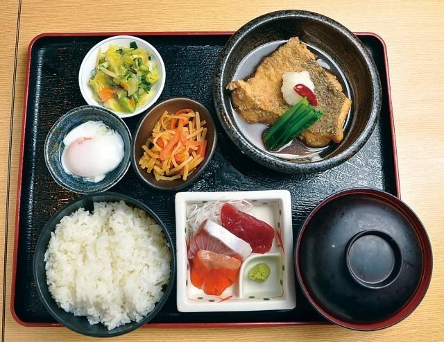 新宿 魚介・海鮮料理 (すべて)人気ランキン …
