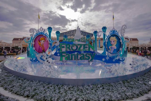 FrozenFantasy2016_001