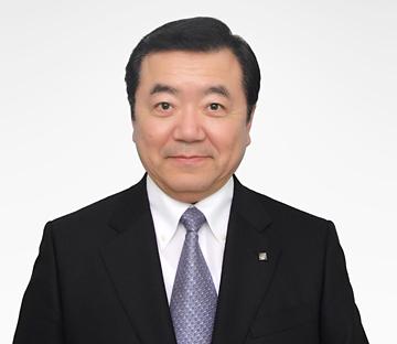 上新電機、中嶋克彦顧問が社長就任へ、土井栄次社長は会長に