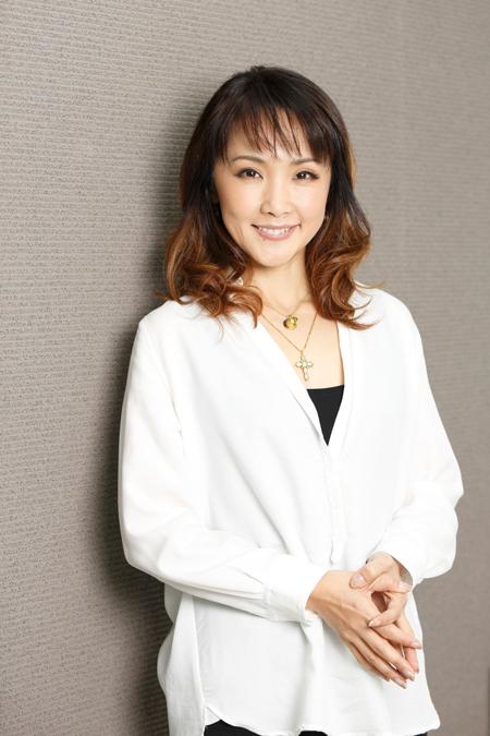 濱田めぐみの画像 p1_36