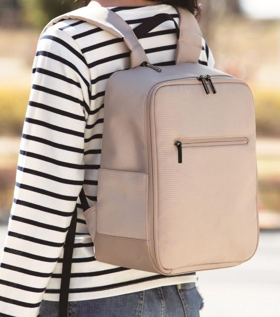 87cd135fbc76 おしゃれでずっと使える「マザーズバッグ」5選! 取り出しやすい、大容量 ...