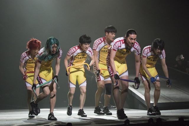 ☆★自転車乗りの今日の出来事 203日目★☆ YouTube動画>7本 ->画像>65枚