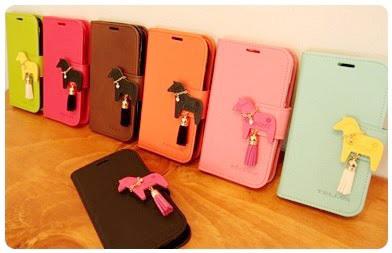 66b2a6e085 人気急上昇中! 超便利でカワイイ「手帳型iPhoneケース」10選(写真 2/10 ...