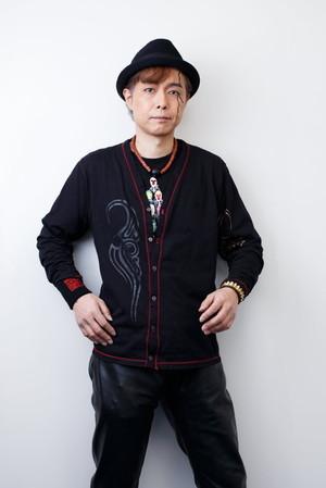大槻ケンヂの画像 p1_32