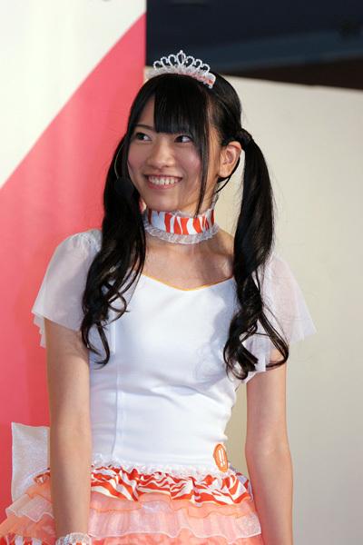 SKE48の選抜メンバー、ゼブラエンジェルにノブコブが一喝!(3/4 ...