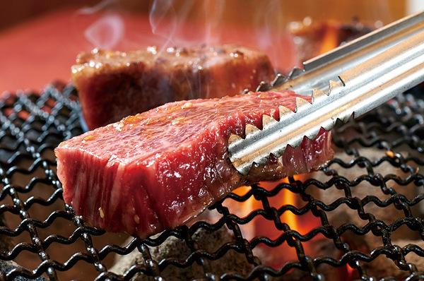 スポーツ選手と焼肉!気をつけたい食べ方と注意点。