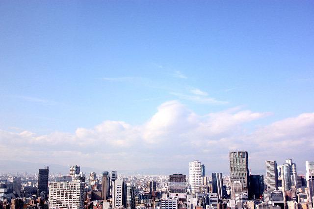 """人気の街""""よりも住みやすい! 本..."""