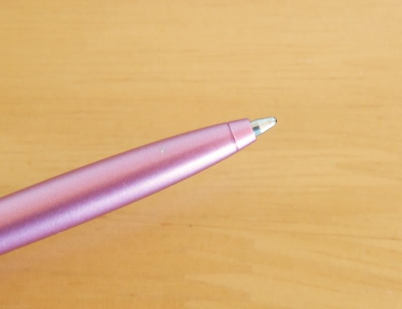タッチペン セリア