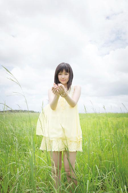 三澤紗千香の画像 p1_17