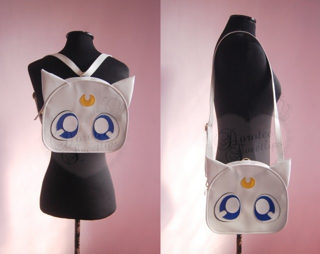 sailormoonbag02