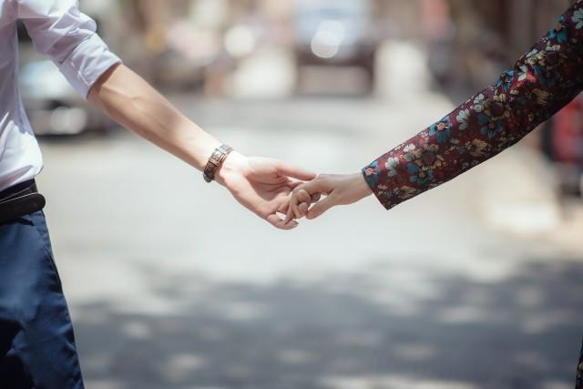 経験者が語る「遠距離恋愛でもラブラブ感を長続きさせる」5つの極意