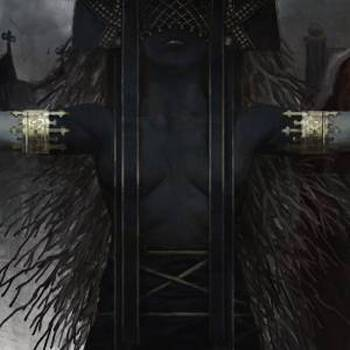 the GazettE『DOGMA』[通常盤]