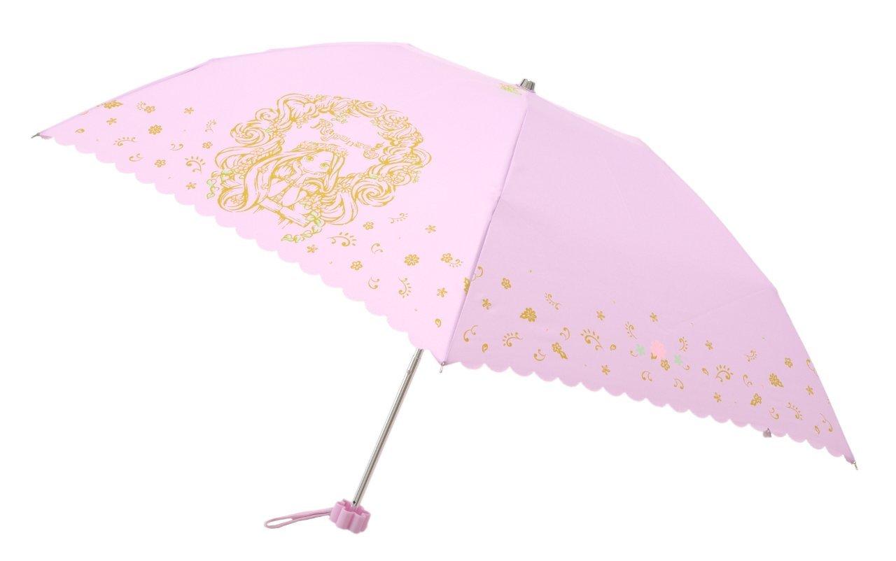 tdl/tds】梅雨シーズンの東京ディズニーリゾートの楽しみ方 パーフェクト