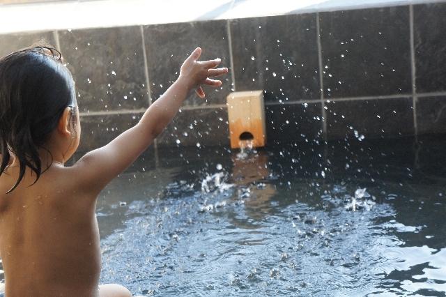大阪のおすすめ家族風呂・貸切風呂を厳選|カップ …