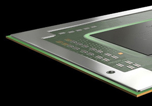 AMD E シリーズのモデル・ナンバーの見方 - CPU の …