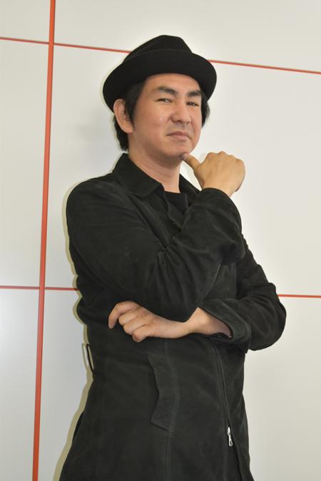 田島貴男の画像 p1_3