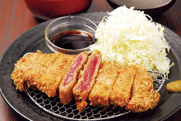 【札幌(札幌駅・大通)】おいしいお肉が食べた …