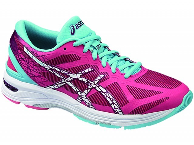 ASICS LADY GEL-DS TRAINER®21