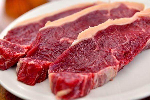 「赤身の肉 無料画像」の画像検索結果