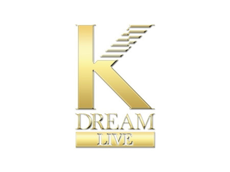 K-DREAM LIVE Vol.1