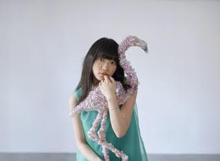 千菅春香の画像 p1_5