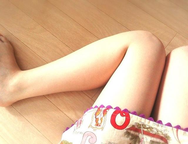 """""""脚のむくみ""""は若くても危険! 「隠れ下肢静脈瘤」チェックリスト&簡単予防法"""