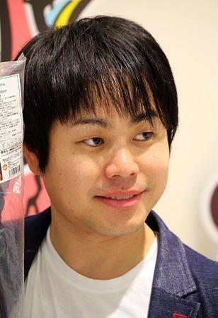 夫 小倉 画像 優子