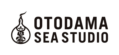 「音霊 OTODAMA SEA STUDIO 2012」