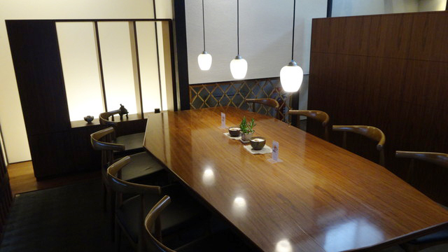 香川旅/カフェ・アジール
