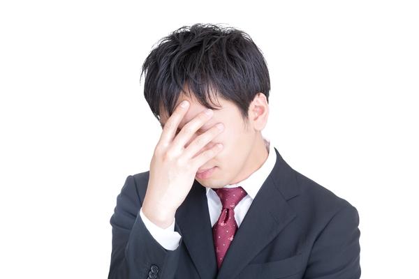 女子からも不評! 男が心底苦手だと思う男の特徴6(1/3) - ウレぴあ総研
