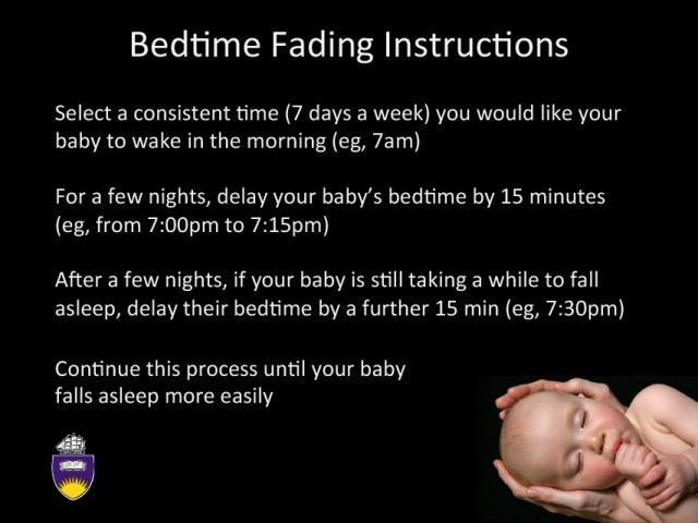 Bedtime-Fading-&-Graduated-Extinction-Instructions-(1)-1