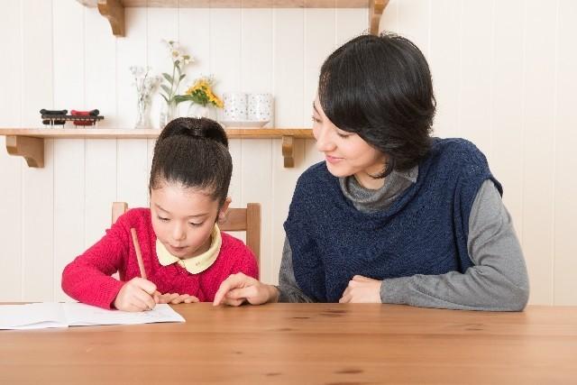 「たくさん教える 子供の」の画像検索結果