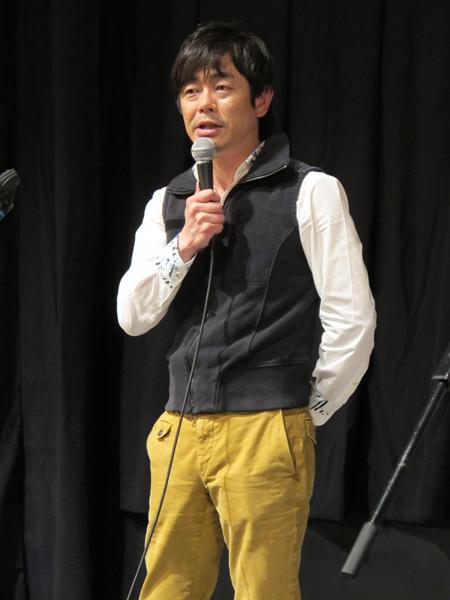 宮沢和史の画像 p1_18