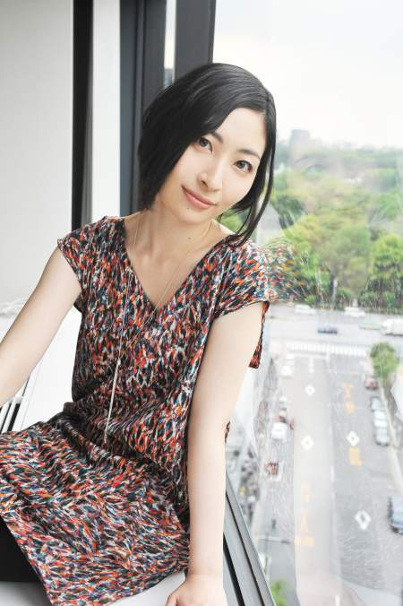 Maaya Sakamoto* 坂本真綾 - シングルコレクション+ ニコパチ