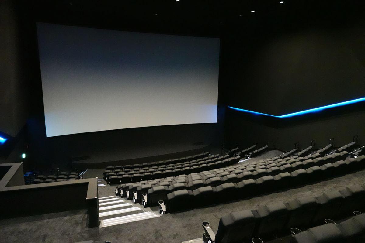 館 新しい 映画 横浜 横浜の建築を知り尽くした男が案内する1日観光コース!歴史的建造物を巡って横浜を知ろう