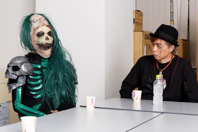 大槻ケンヂの画像 p1_38