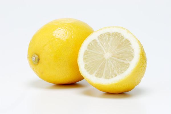 レモン 汁 効果
