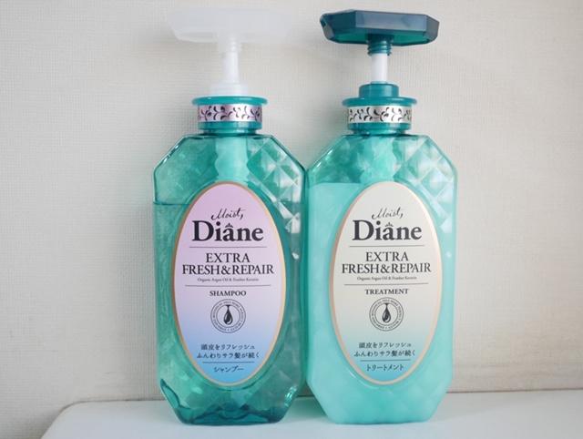 シャンプー デオコ 「おっさんがJKの匂いに」で流行ったデオコの新製品シャンプーを購入